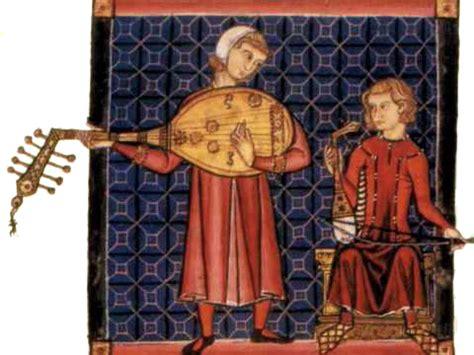testo carlo martello il carlo martello di villaggio e de andr 233 festival
