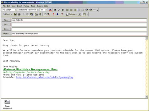 sle professional email outlook email view html source phpsourcecode net
