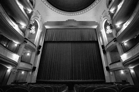 theatre de la porte st martin 28 images par les