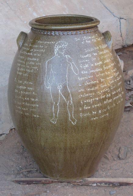 full version of pottery matt jones pottery explaining country funk