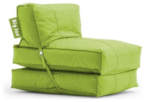 Bean Bag Chair Lounger by Big Joe Flip Lounger Bean Bag Chairs Portland By