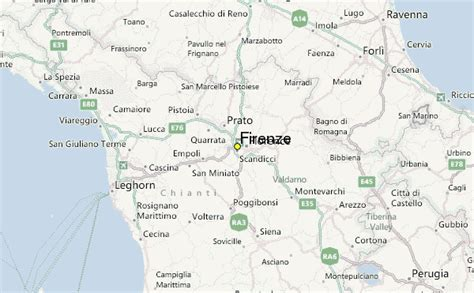 best airport for florence car hire florence italy best car insurance prices