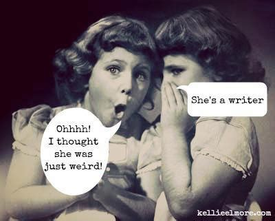humour writing the of being books writing memes writer memes kjeldsen writes