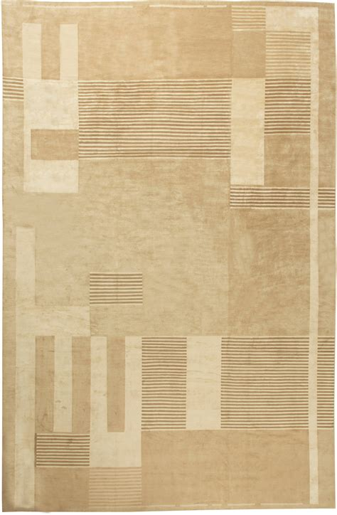 contemporary rugs oversized contemporary rug n11286 by doris leslie blau