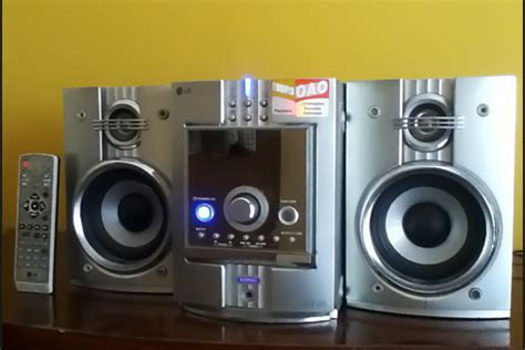 lg home stereo system from australia clickbd
