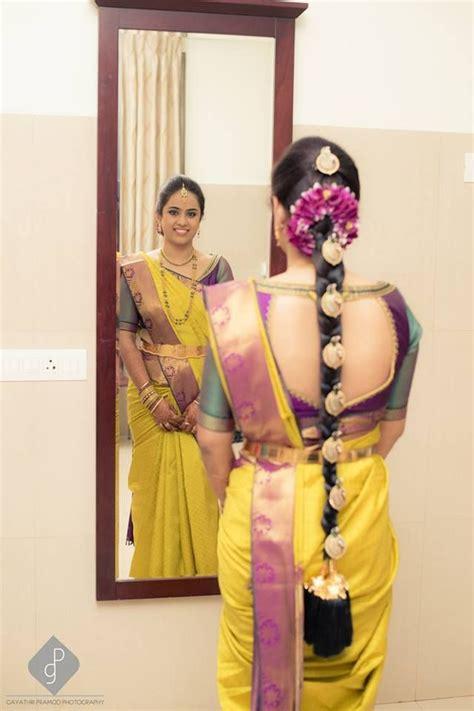 billywood hair dressing 85 best images about aari work on pinterest hindus