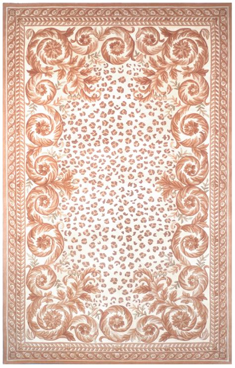 outdoor rugs naples fl rug na702a naples area rugs by safavieh