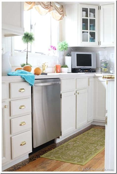 ornate kitchen cabinets decorative accents kitchen base cabinets with feet in