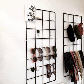 schlafzimmer lagerschrank 220 ber 1 000 ideen zu kleiderschrank aufbewahrung auf