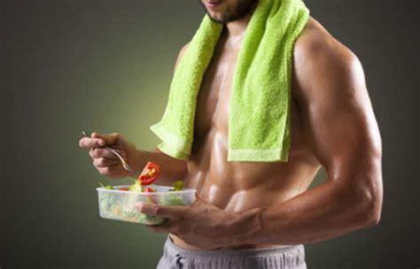 alimentazione prima nuoto kohlenhydratarme ern 228 hrungsformen