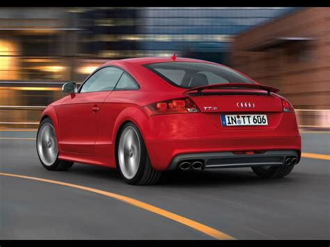 Buying A Used Audi Tt by Fourtitude Buying A Used Mk2 Audi Tt What To Look