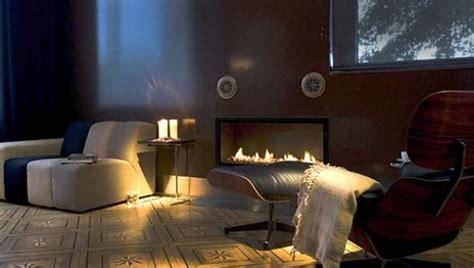 hoteles con chimenea hoteles y casas rurales con chimenea 161 ven con rusticae