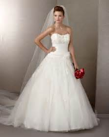 100 wedding dresses gown strapless wedding dress 100 dollars sang