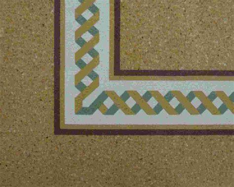 pavimenti artistici de lillo pavimenti artistici bari molfetta pavimenti