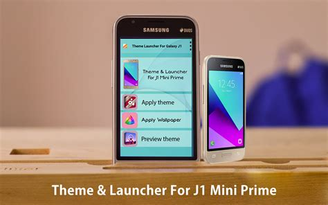wallpaper j1 mini theme launcher for j1 mini prime android apps on google play