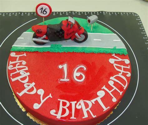 Motorrad Torte Rezept by Motorrad Torte Zum Geburtstag Motivtorten