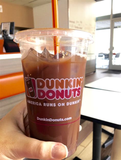 Dd Gift Card Balance - free dunkin donuts gift cards for coffee lovers the frugal girls