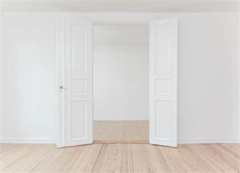 porte classiche per interni porte bianche classiche e moderne per interni prezzi e