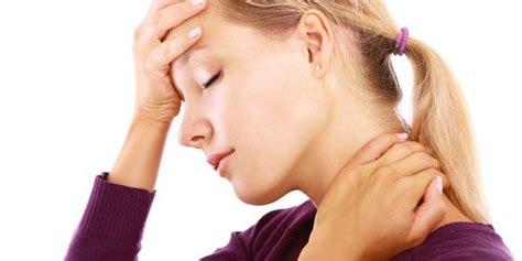 pastiglie per mal di testa rimedi naturali contro il mal di testa emicrania e