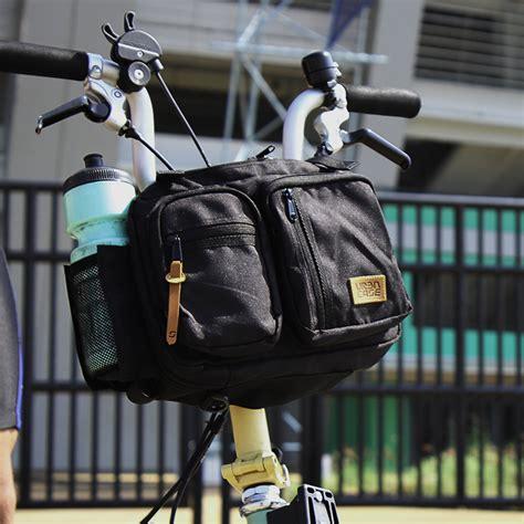 Shop Bag Lipat 071 Cfd Bike Bags