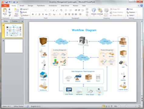 Free Workflow Diagram Templates For Word Powerpoint Pdf Workflow Website Template