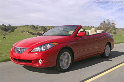 Toyota Solara Convertible 2013 Toyota Solara Convertible 2013 Reviews Prices Ratings