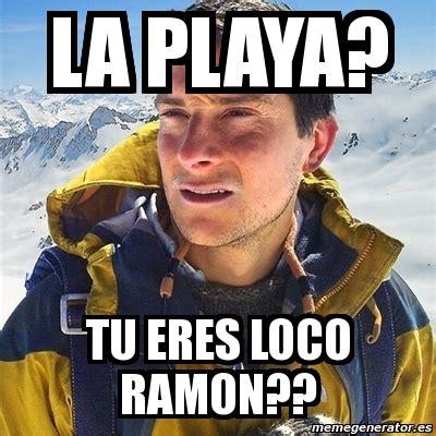Meme Loco - meme loco 28 images meme loco 28 images meme yo dawg