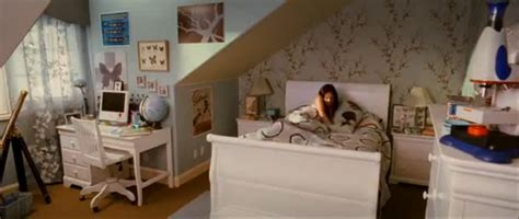 bedrooms movie bratz the movie 4 bedrooms take a new look