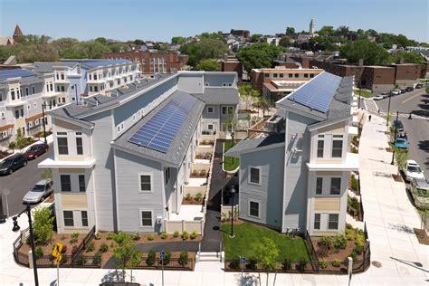 New Low Income Apartments In Boston Ma New For Boston S Colony Builder Magazine