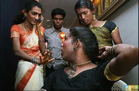 born private meaning indian eunuchs 13 pics izismile com