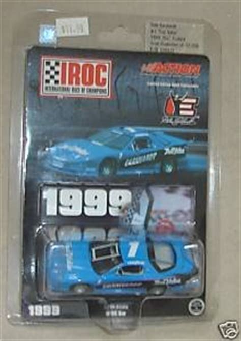 dale l value amazon com dale earnhardt sr 1 1 64 scale 1999 blue 1