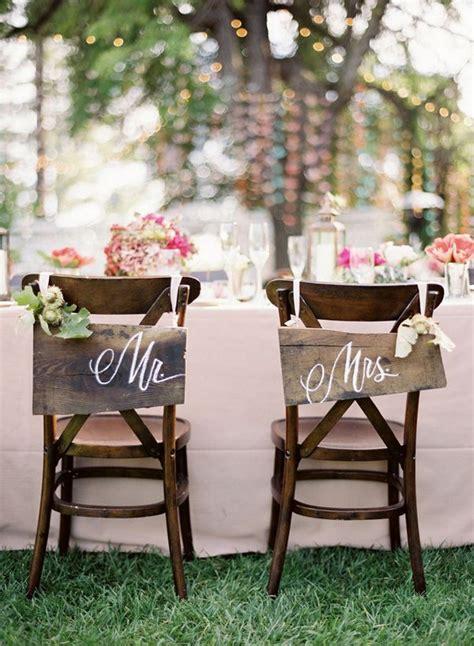 Rustic Vintage Wedding Decor Ideas by Wedding Trends 2015 Vintage Inspired Wedding Ideas
