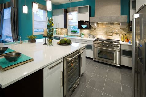 best place for kitchen cabinets houston