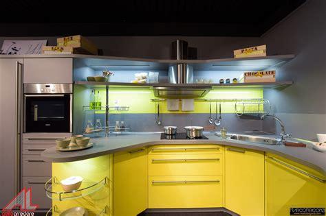 skyline cucina cucina skyline 2 0 di snaidero in offerta cucine a