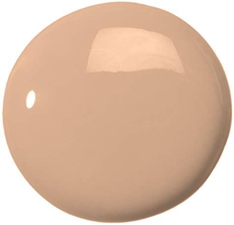 Lipstik Concealer Naked6 Make Up best makeup products lipstick foundation eyeshadow