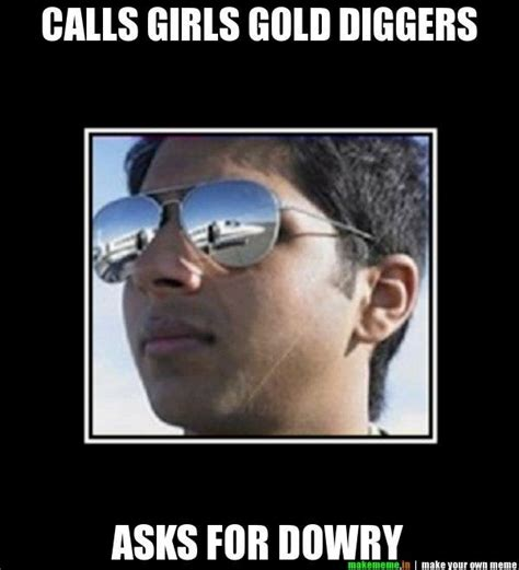 Indian Girl Memes - what are the best memes about indian men quora