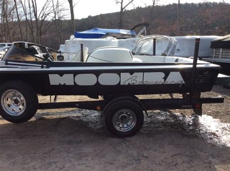 moomba ski boats reviews used moomba boats for sale page 3 of 4 boats