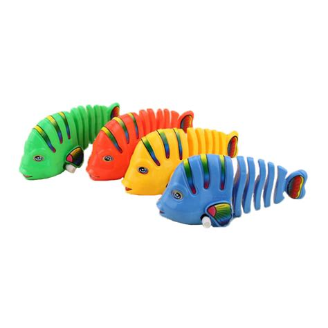 fish baby swing compare prices on wind up baby swing online shopping buy