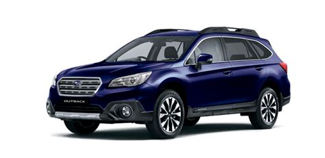 purple subaru outback new subaru outback for sale perth outback price and