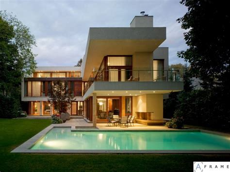 dreamhouse org image gallery modern dreamhouse
