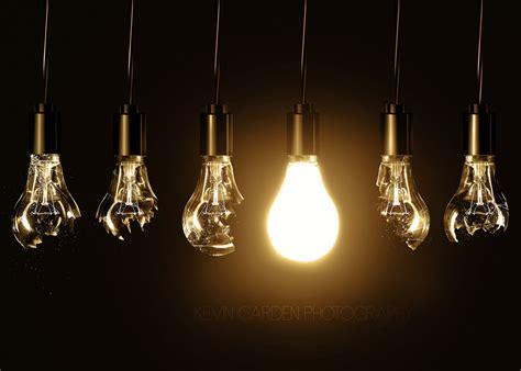 licht leuchten blowing horns or shining lights kari pattersonkari