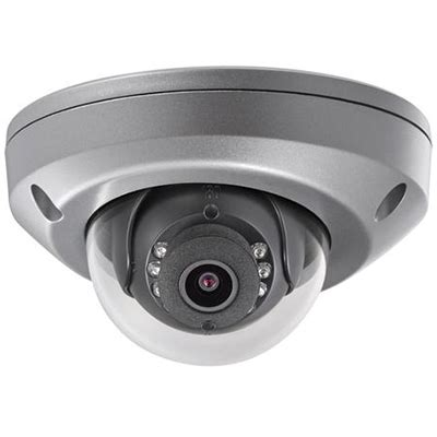 Hikvision Ds 2cd2942f Iw hikvision ds 2td6236 75c2l ip specifications