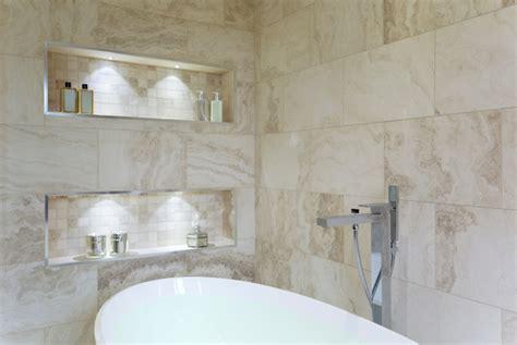 coprire mattonelle bagno rivestire piastrelle bagno piastrelle bagno marazzi parma