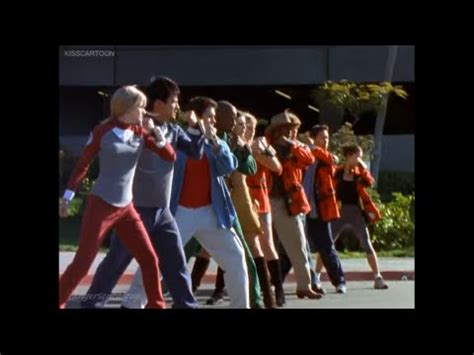 lost rescue power rangers lightspeed rescue with lost galaxy rangers and gogofive vs gingaman roll