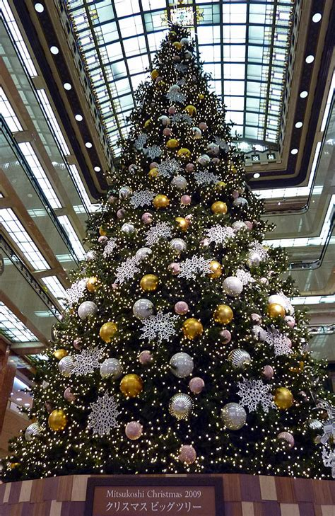 merry christmas 171 traveljapanblog com