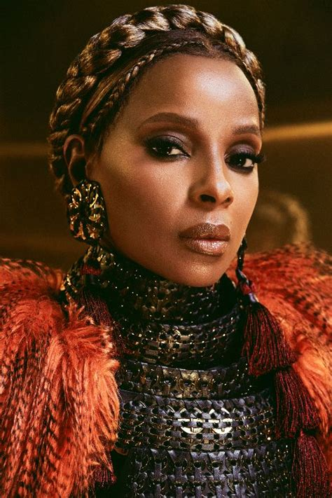 mary j blige pictures mary j blige biography albums streaming links allmusic