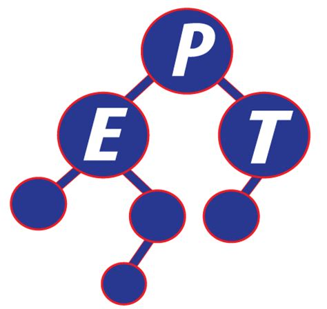 tutorial logo programming สอนเข ยนโปรแกรมคอมพ วเตอร