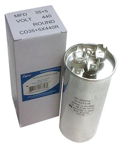 capacitor snake ac capacitor macon ga 28 images mcdonough ga heating and air 7708754113 what made my
