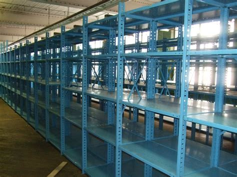 used pallet rack atlanta warehouse racking racks 2016