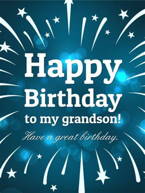 Imagenes De Happy Birthday To My Grandson | mejores 349 im 225 genes de cumplea 241 os en pinterest